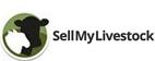 logo_sellmylivestock.jpg