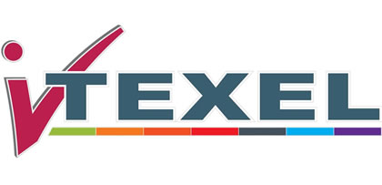 iTexel Conference Offers Insight in to 'agritech' era